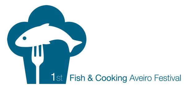 1st Fish & Cooking Aveiro Festival