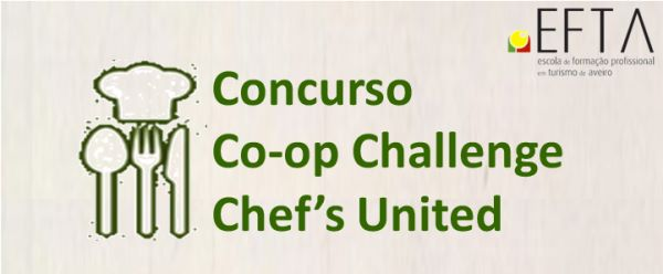 Co-op challenge Chef's United
